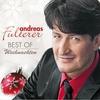 Cover of the album Best of-Weihnachten