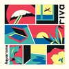 Cover of the album Riva
