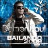 Cover of the album Bailando 2009 - EP