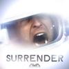 Cover of the album Surrender - Single