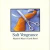 Couverture de l'album Soft Vengeance