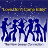 Cover of the album Love Don't Come Easy - Single