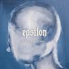 Cover of the album Zu richten