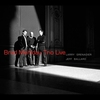 Cover of the album Brad Mehldau Trio Live