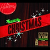 Cover of the album It's Christmas
