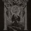 Cover of the album Drakonsk Magi