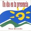 Cover of the album Un Día en Tu Presencia