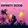 Cover of the track Infinity 2008 (Klaas Vocal)