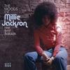Couverture de l'album The Moods of Millie Jackson