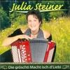 Cover of the album Die Groschti Macht Isch d'Liebi (feat. Julia Steiner)