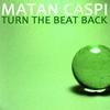 Couverture de l'album Turn The Beat Back