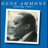Cover of the album Gentle Jug, Vol. 2