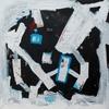 Couverture de l'album Telemetria