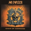 Cover of the album Chain of Command