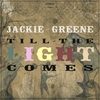 Cover of the album Till the Light Comes (Bonus Track Version)
