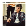 Cover of the album Highway 61 Revisited