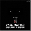 Cover of the album Dark Matter - Single