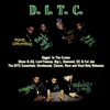Cover of the album D.I.T.C. - Diggin' In the Crates