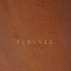 Couverture de l'album Fleuves