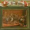 Cover of the album Tiroler Kirchtagmusig