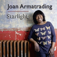 Cover of the track Starlight