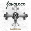 Cover of the album Dangerosa