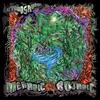 Cover of the album Mekanic Botanic - EP