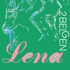 Cover of the track Lena