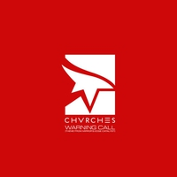 """Couverture du titre Warning Call (Theme from """"Mirror's Edge Catalyst"""") - Single"""