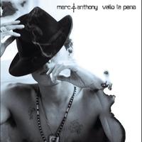 Cover of the track Valió la pena