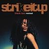Couverture du titre Strike It Up (DJ Lelewel mix)
