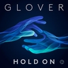 Cover of the album Hold On (Radio Edit) - Single