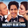 Cover of the album Mickey Blue Eyes (Music From Motion Picture)