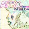 Cover of the album Pasilda