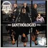 Cover of the album Anthologie IAM (1991-2004)