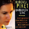 Cover of the album Unbroken Line