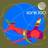 Cover of the album Sonic360