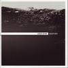 Couverture de l'album Black Box