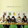 Cover of the album Afterwords (Bonus Track Version)