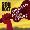 Cover of the album Okemah and the Melody of Riot