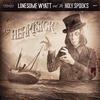 Cover of the album Heartsick