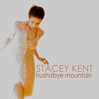 Cover of the track Hushabye Mountain
