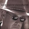 Couverture de l'album Biff Smith Solo Piano
