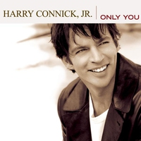 Cover of the track Only You