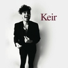 Cover of the album KEIR - EP