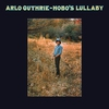 Couverture de l'album Hobo's Lullaby (Remastered)