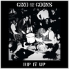 Cover of the album Rip It Up