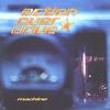 Cover of the album Machine