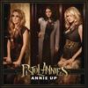 Couverture de l'album Annie Up