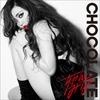 Couverture de l'album Chocolate
